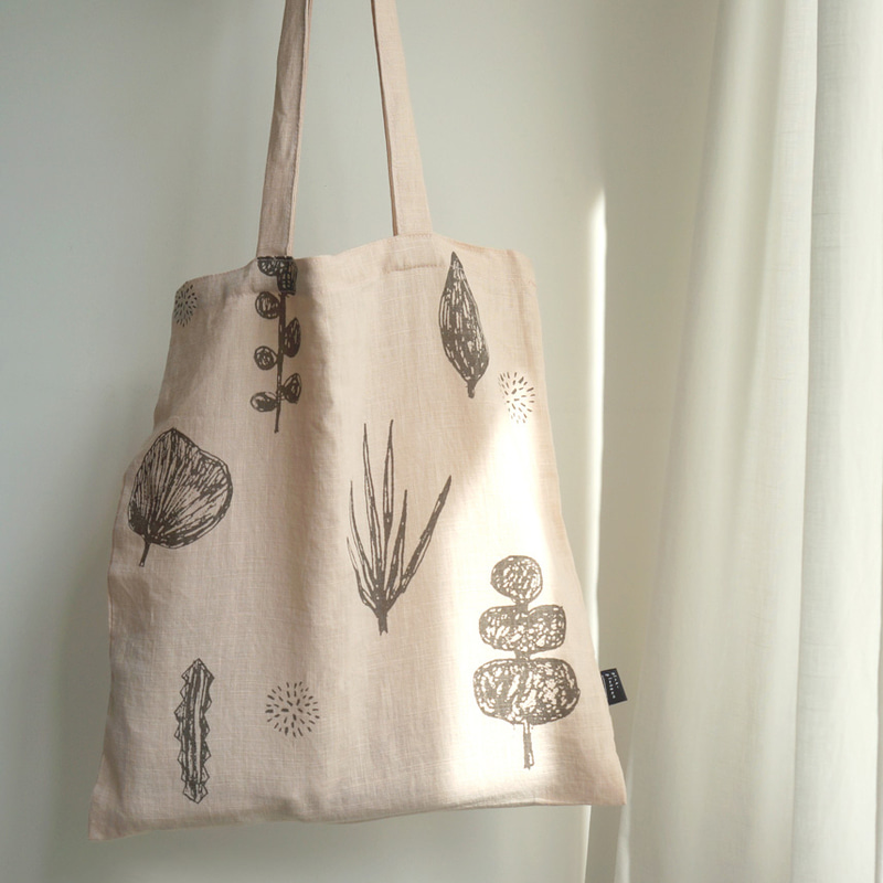 Leaves-Bag_Pink_Main