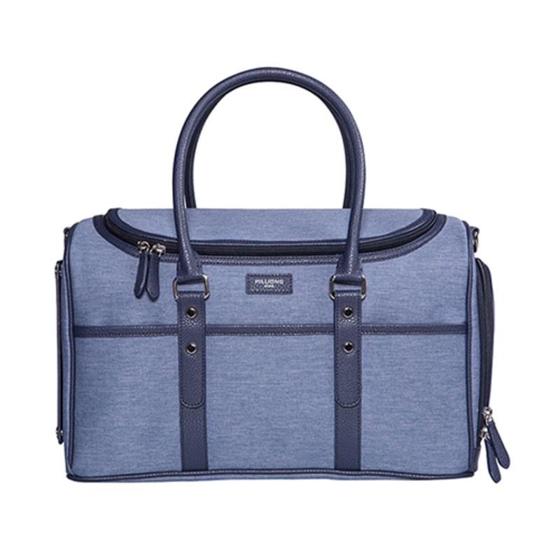 GETAWAY CARRIER [MIDNIGHT BLUE]