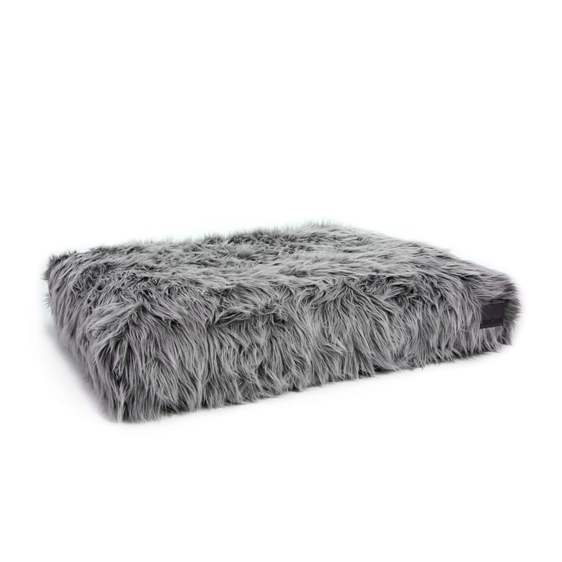 Cappello Dog Cushion