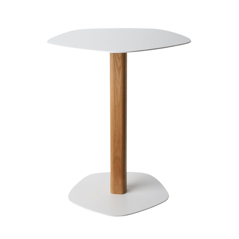 펜타테이블 panta side table_S