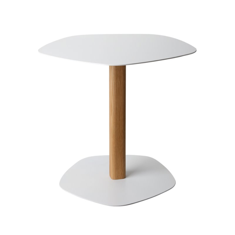 펜타테이블 panta side table_M