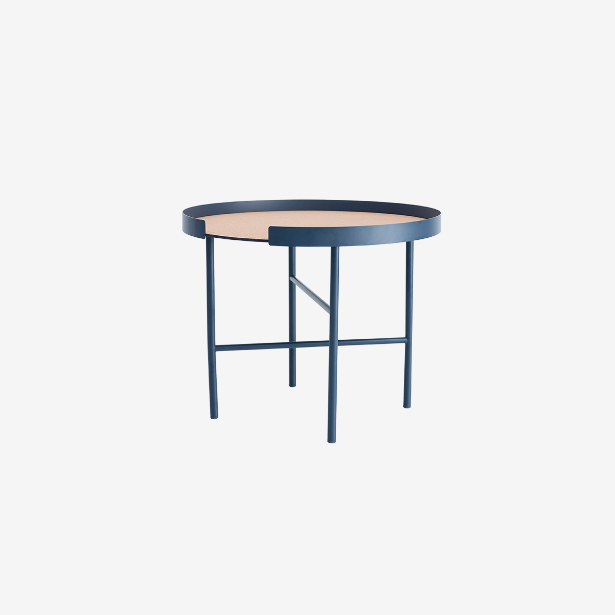 디자인바이트 COFFEE TABLE ROUND