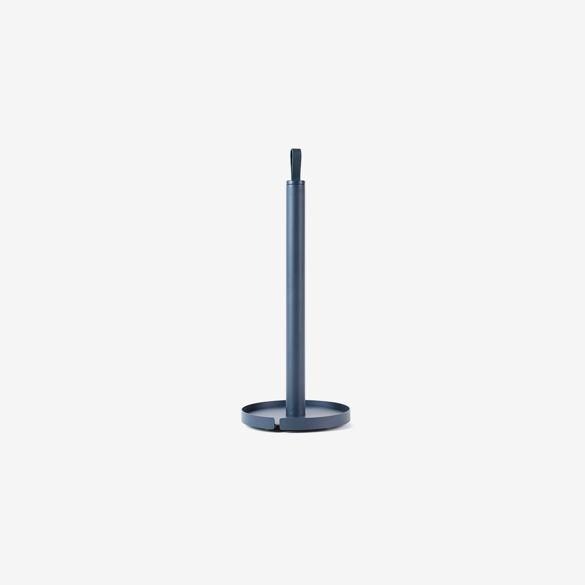 디자인바이트 PAPER TOWEL HOLDER