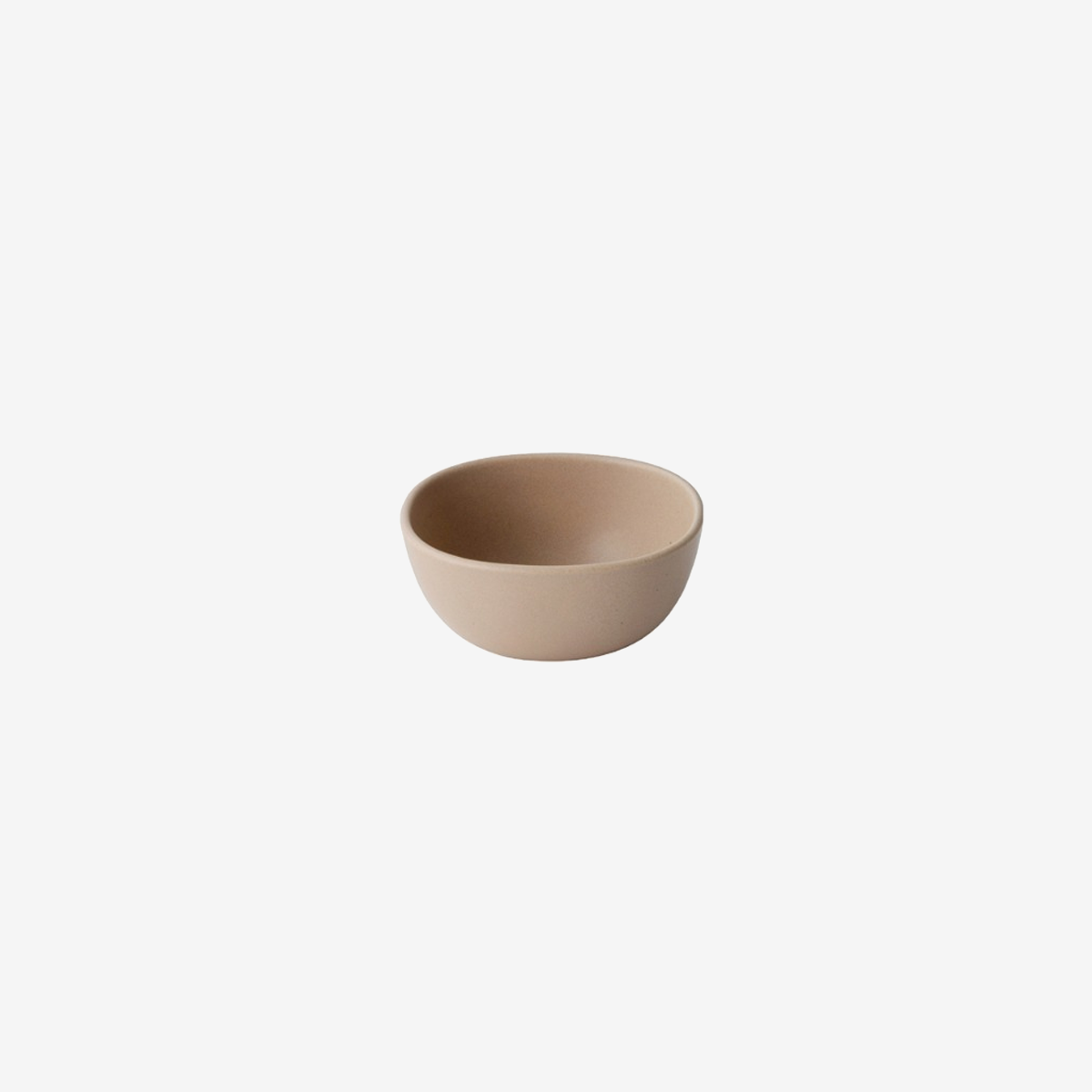 Nest Bowl 130ml