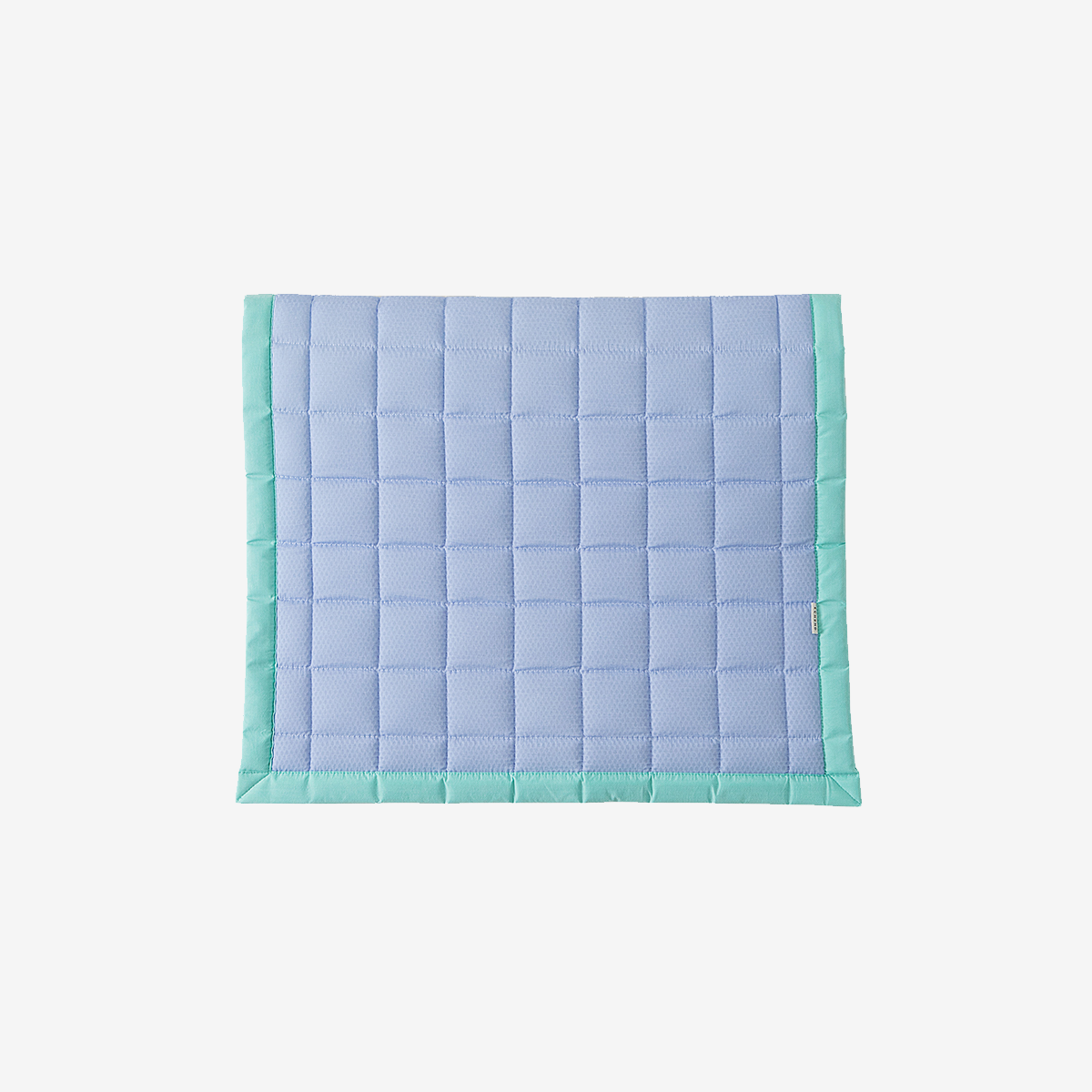 ECHOND Air Mesh Pad_Blue