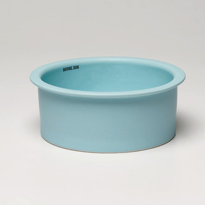 BIG BOWL 18CM - MINT