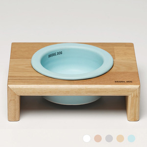 MINI BOWL 1P SET - 6CM/12CM