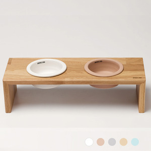 MINI BOWL 2P SET - 6CM/12CM