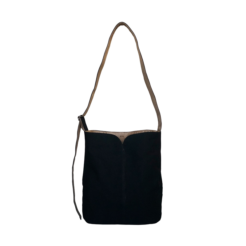 Demi Bag (black)