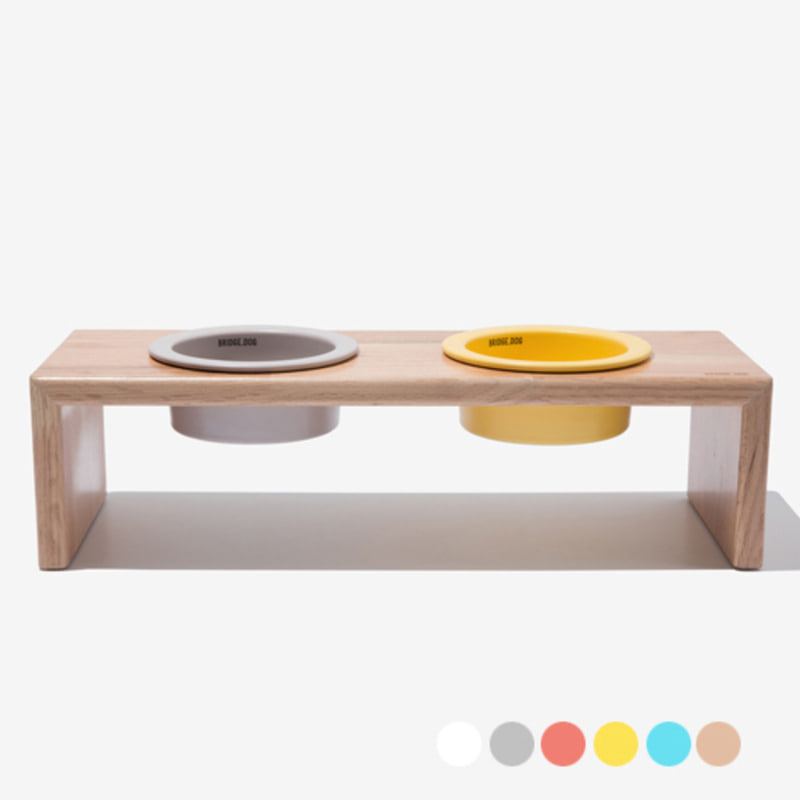 MINI BOWL 2P SET - 9CM/12CM/20CM