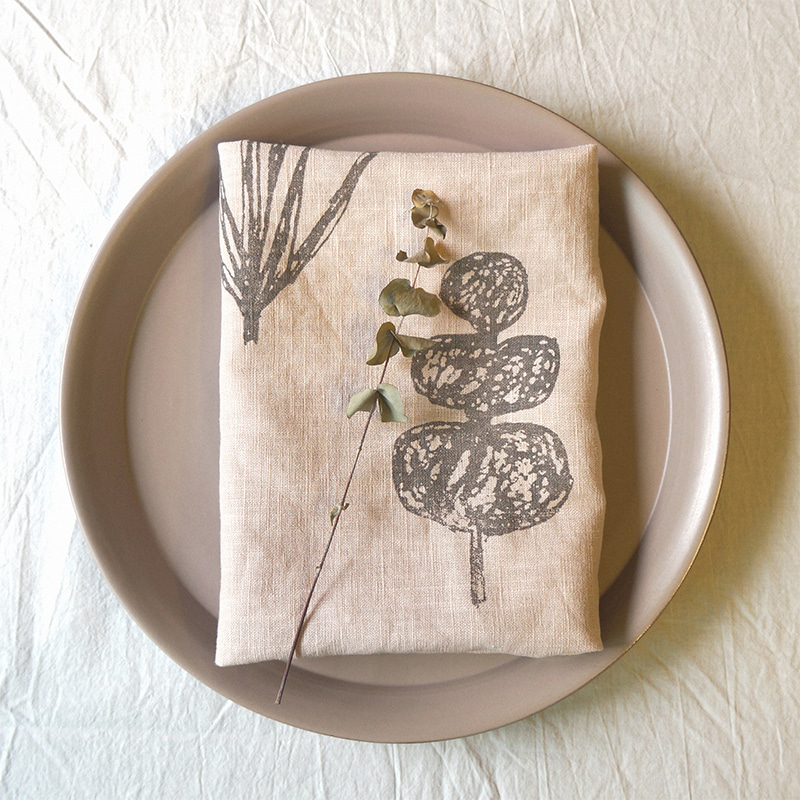Leaves_Teatowel_Main