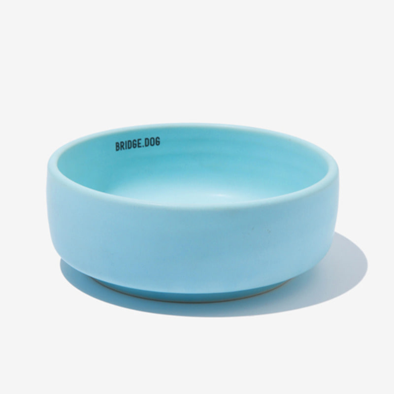 BASIC BOWL - MINT