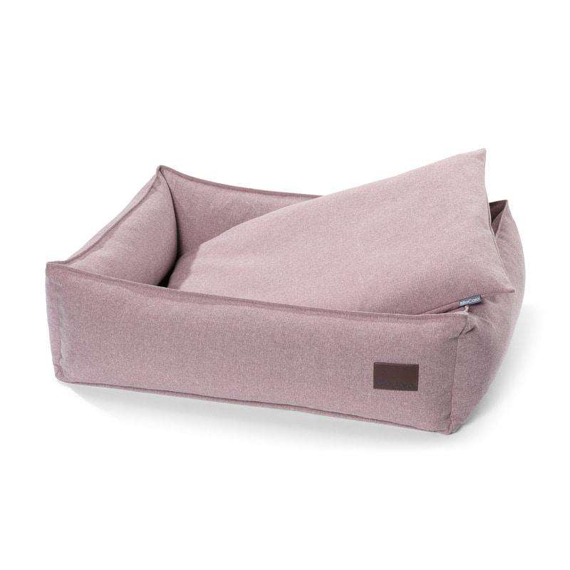 Nube Dog Cushion
