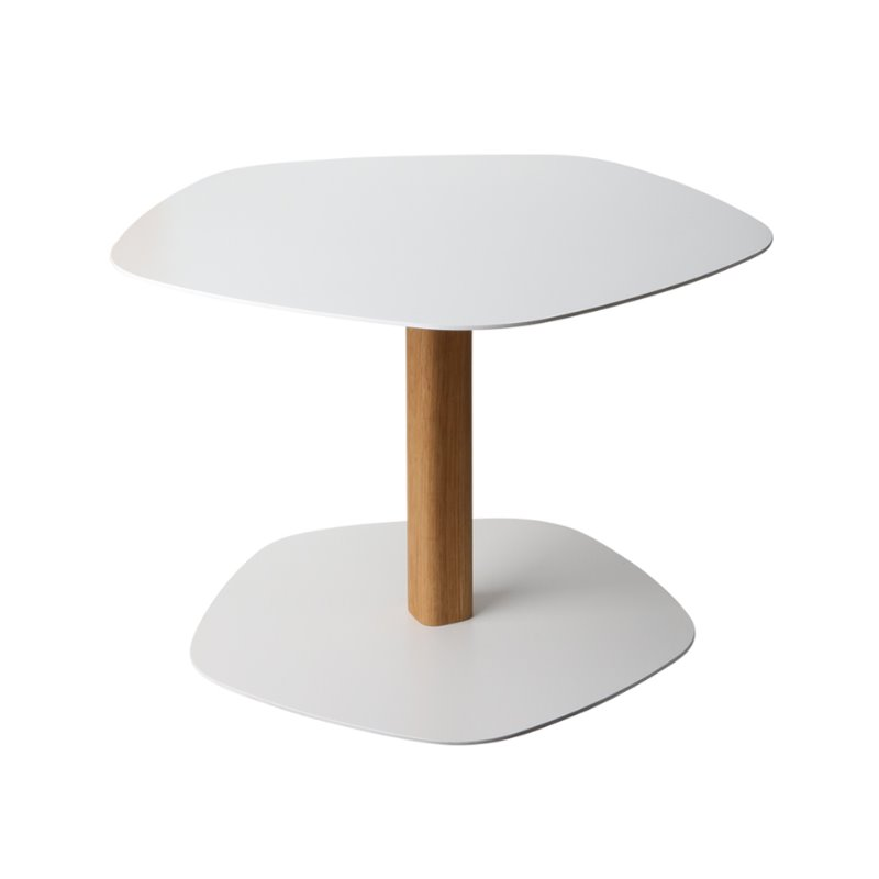 펜타테이블 panta side table_L