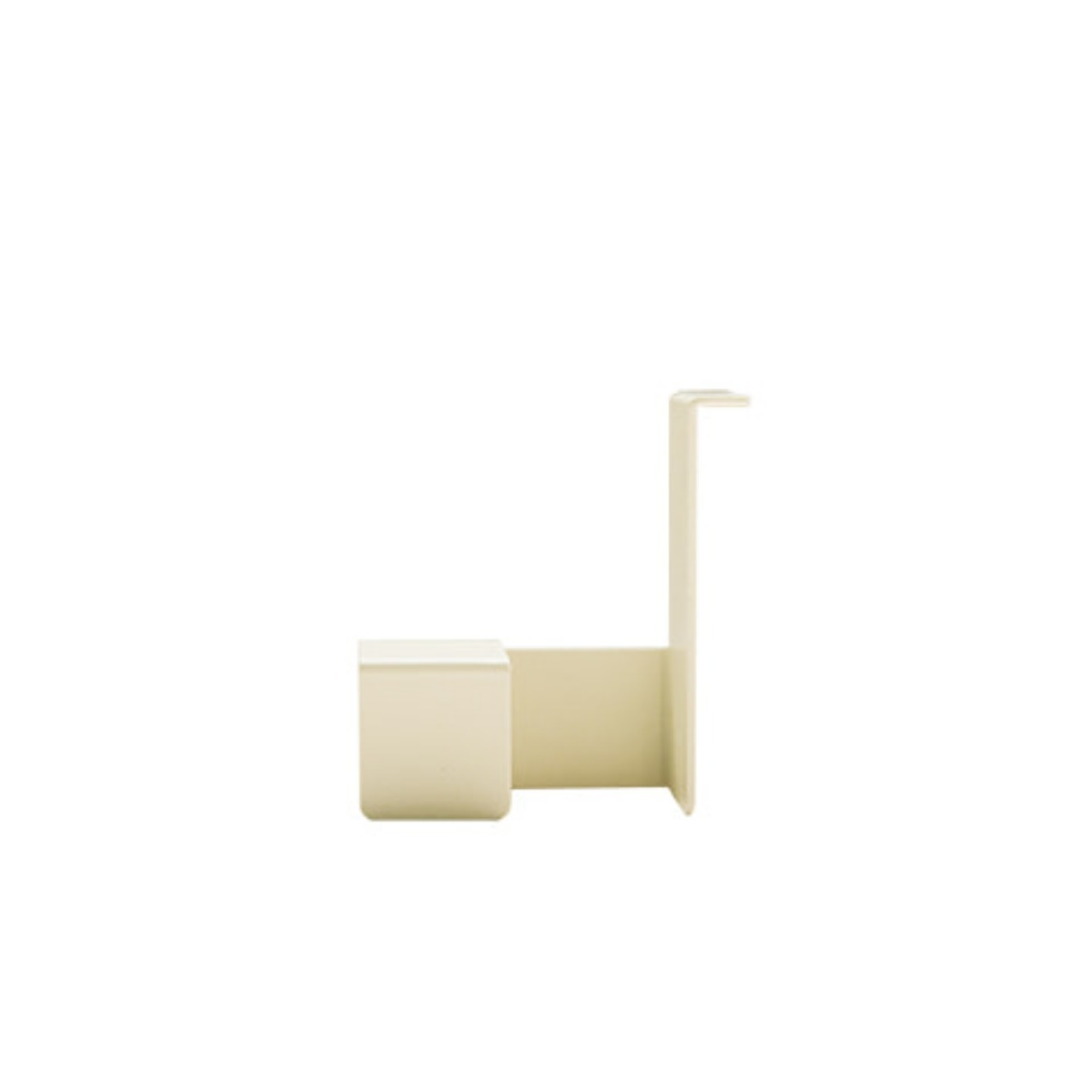 TEETH, TAPE DISPENSER [IVORY]
