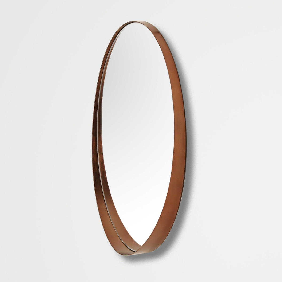 Wall Mirror 4836 (FRO-4836)