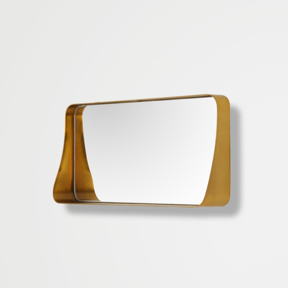 Wall Mirror 4792 (FRO-4792)