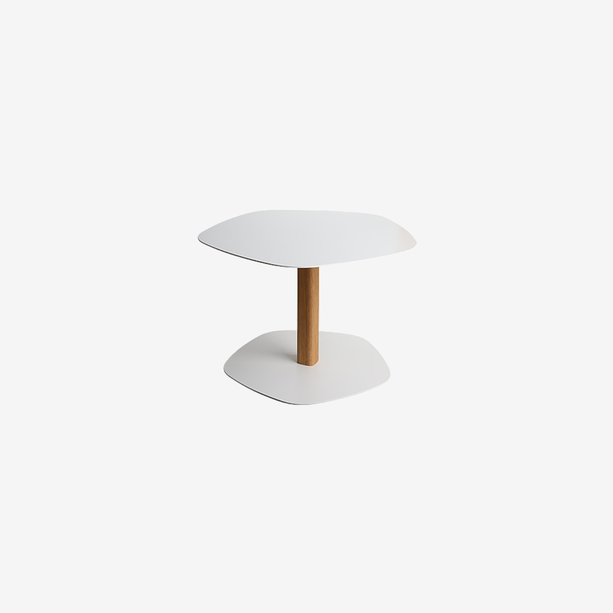 Panta Side Table_L