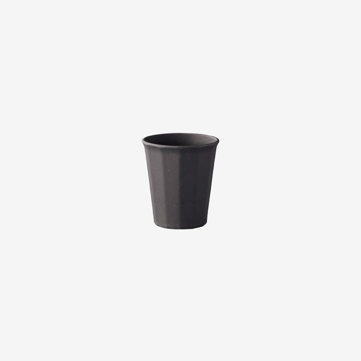 Alfresco Tumbler _ Black