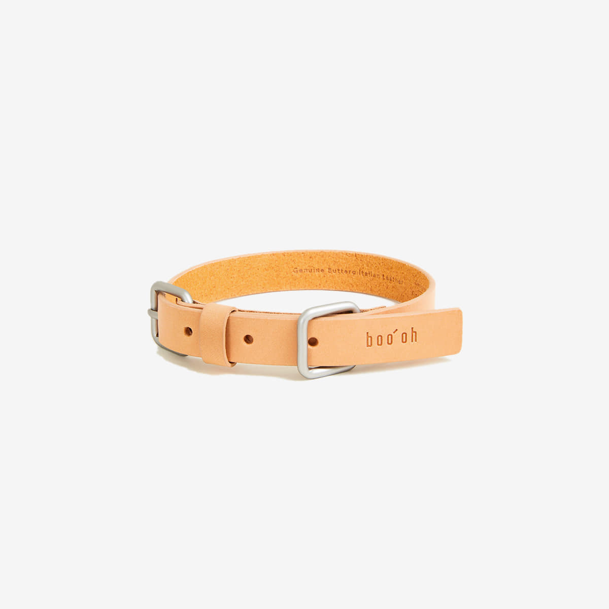 Lumi Collection | Collar